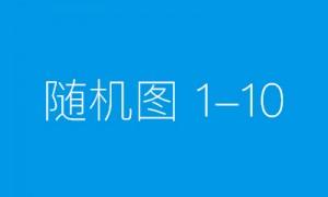 「分享」狗狗吃咖啡:狗狗可以喝咖啡么?
