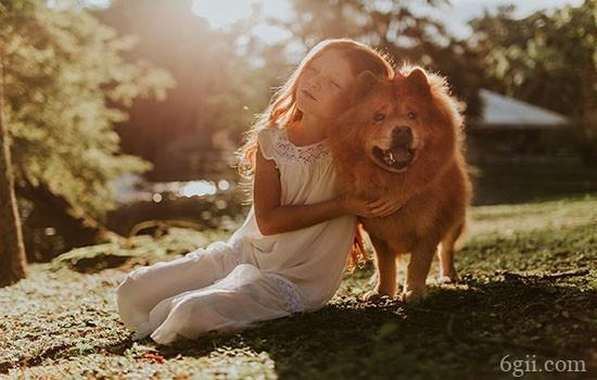 狗狗内外寄生虫名字及图片 这些狗狗健康杀手需警惕